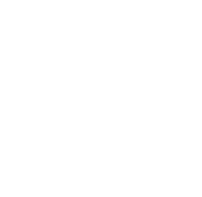 Best Local Travel Agency 2015